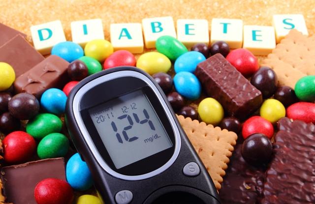 Slatkiši u kojima mogu da uživaju i dijabetičari