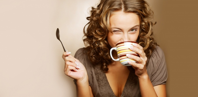 Kako kafa utiče na naš organizam?