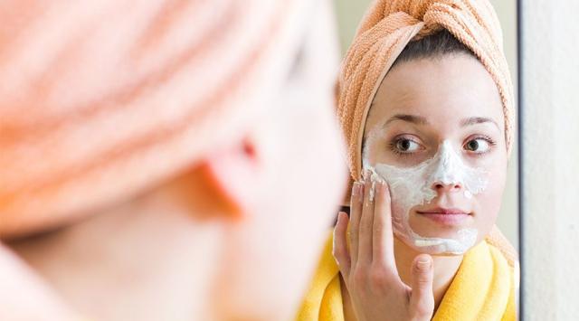 Napravite prirodne pilinge za negu kože