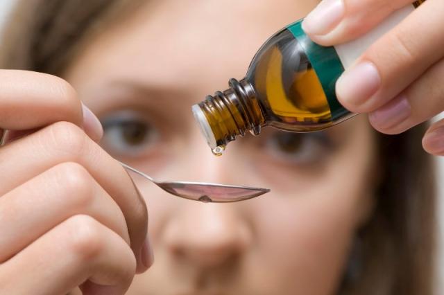 Aromaterapija u borbi protiv prehlade