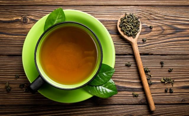Kojim čajevima negovati kožu lica i tela?