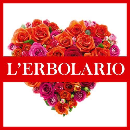 L'ERBOLARIO -20% TRI DANA POPUST NA CEO ASORTIMAN