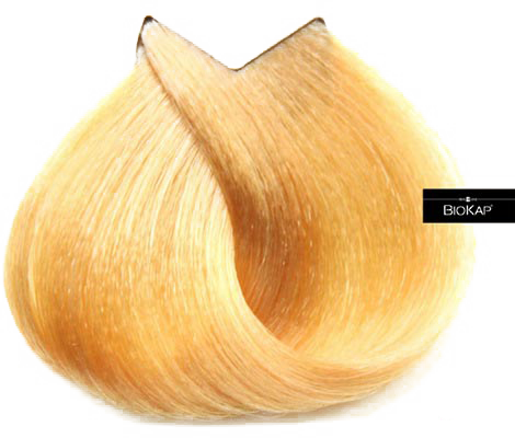 Maslina